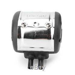 10PCS L80 Pneumatic Pulsator for Cow Goat Milker Gentle Milking Machine Farm