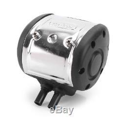 10pcs L80 Pneumatic Pulsator For Farm Cow Cattle Sheep Milker Milking Machine