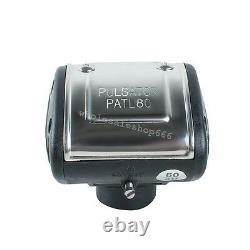 10pcs L80 Pneumatic Pulsator for Cow Milker Milking Machine Dairy Farm Milker