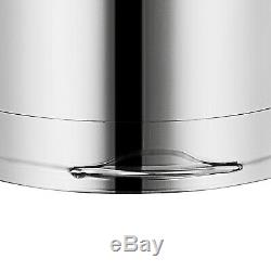 Electric Milker Bucket 25L Milking Machine Portable Elegant Cow Chemical-free