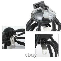 Portable Cow Milker Stainless Steel Milking Bucket Tank Barrel