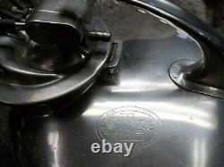 Surge Milker For Milking Cow New Parts Rebuilt And Ready To Use C