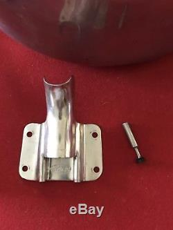 Surge Milker For Milking Goats, Cow Complete