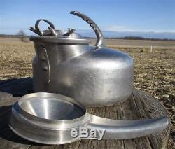 Surge Stainless Steel Milker Machine Dairy Cow Sheep Milk Can Bucket Pail Goat k