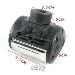 USPS 10x Pneumatic CowithGoat Milking Machine Part Pulsator L80 Bucket Milker Rate