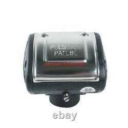 10pcs 60/40 L80 Pulsator Pneumatique Pour La Machine De Traite De Vache Ferme Laitier Neuf