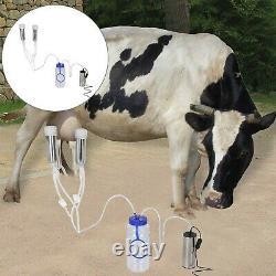 2l Machine À Traiter Les Bovins À Vide Portatifs Machine À Traiter Les Vaches Moutons