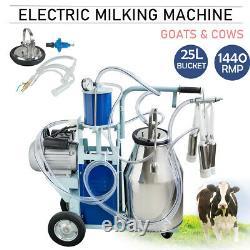 Bonne Machine À Traiter De Pompes À Piston Électrique À Piston Électrique Pour Les Vaches Agricoles Sucket Fda