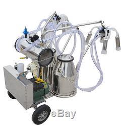 Lave-vaisselle Lave-vaisselle Lave-vaisselle 5,3 Gal 2 À Inox