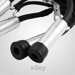 Machine À Traire Électrique 25l Pour La Ferme Vaches 550w 12 Vaches / Heure 304 Stainlesssteel