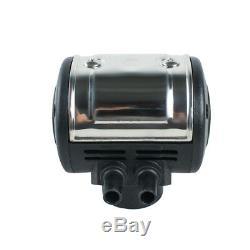Pulsateur Pneumatique 20l80 Pour Bovin Américain USA